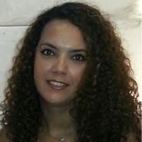 Imane JELLOUL