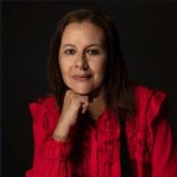 Khadija SANSAR