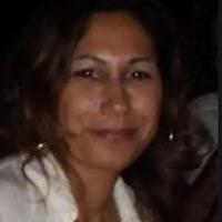 Loubna Zahidi