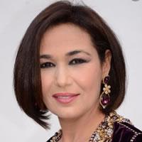 Souad khouyi