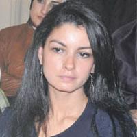Sara Rami