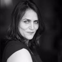 Asmaa El Hadrami