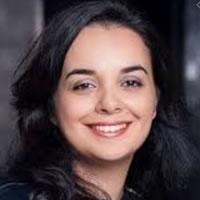 Safaa Nhairy