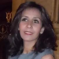 Nourelhouda ESSAMAA