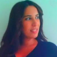 Fatima Ezzahra ZAIM