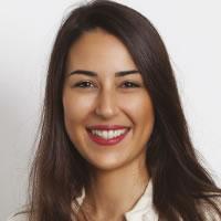 Maria El Fassi