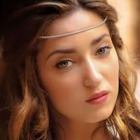 Zineb Laalami