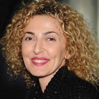 Leila Lotfi