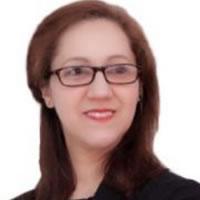 Wafae Chadli Britel