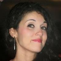 Salma Mozouna