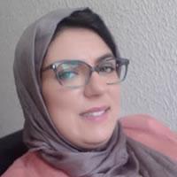 Kawtar IRAQUI HOUSSEINI