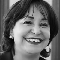 Aicha Amrani Laasri