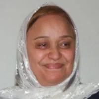 Latifa El khal