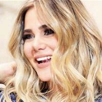 Lina Cahil
