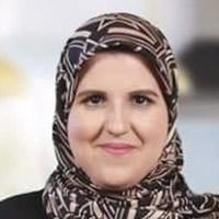 Halima Filali