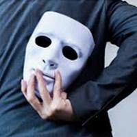 J'ai vécu 7 mois avec une perverse narcissique
