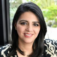 Fatima Zahra Salim ElQalb