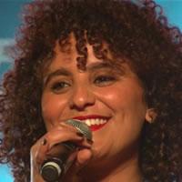Soukaina Fahsi