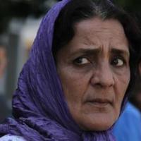 Fatima Hernadi