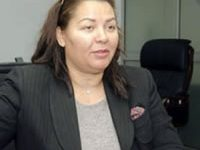 Fatima Zahra El Abdellaoui
