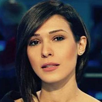 Imane Lahrach