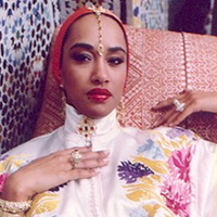 Myriem Oubaida