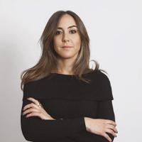 Rita El Kadiri